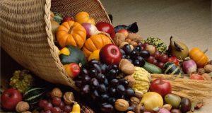 Feste e sagre: sapori d'autunno in Italia